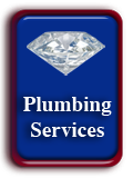 Plumbing-Services-120x160px-1a